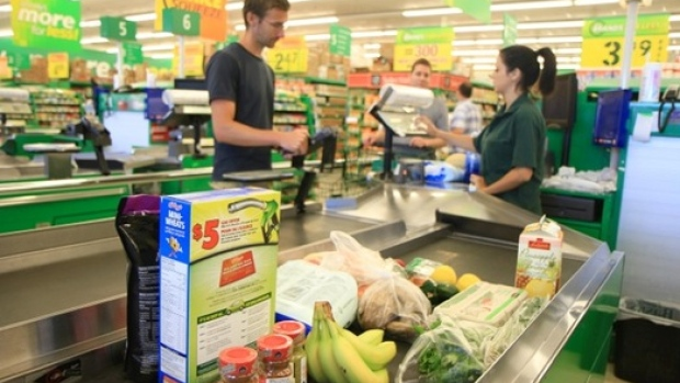 Getting Even More For Less With Food Basics Weekly Flyer
