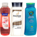 2 for $6 on Salon Selectives Shampoo or Conditioner, 3 in 1 Bath Therapy - WeeklyAdPrices.com