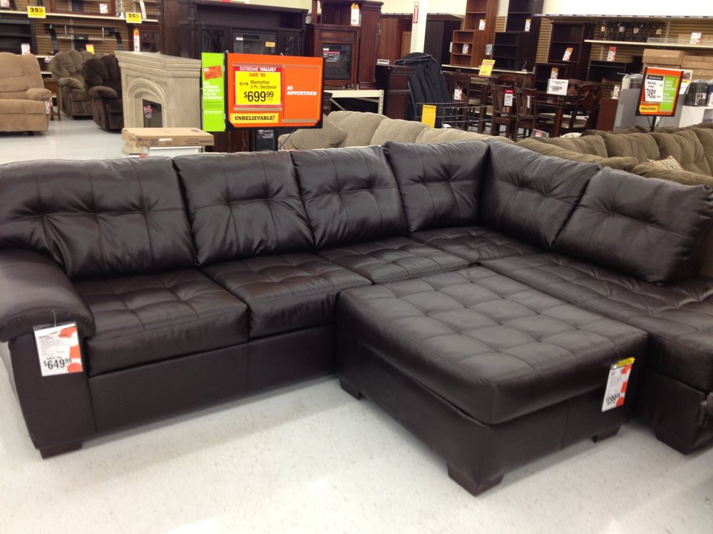 odd lots furniture buy a lot with big lots weekly ad weekly ad prices 31296