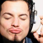 Listen to Upbeat Music - WeeklyAdPrices.co