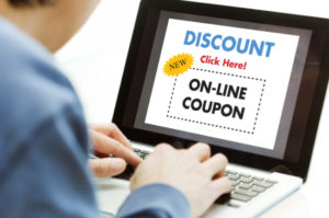 Use the Coupon Zone to Your Advantage - WeeklyAdPrices.com