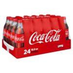 bulk-buy-sodas