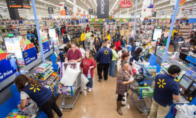 maximize-your-wallets-contents-at-walmart-weeklyadprices-com