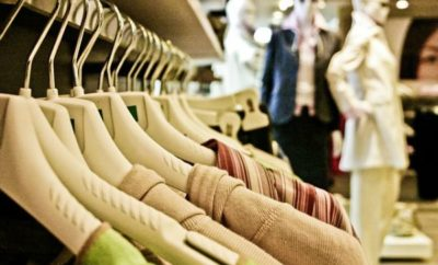 saving-every-possible-penny-at-jc-penney-weeklyadprices-com